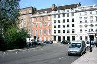 st_james_square_street_2